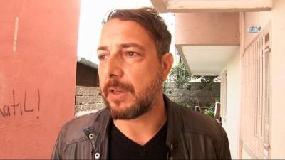 Bir babanın üçüncü kez yıkılışı... Minik Özgü'nün ölümüne sebep olan alkollü sürücünün serbest bırakılması babayı isyan ettirdi