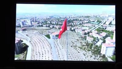 Tarihçi Ortaylı'dan Ankara için tavsiyeler