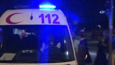 Savcı Mehmet Selim Kiraz soruşturmasında gözaltına alınan avukat tutuklandı