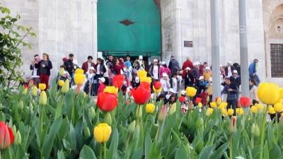 'Biz Anadoluyuz Projesi' - BURSA