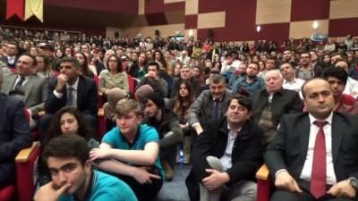 İlber Ortaylı'dan Kenan İmirzalıoğlu'na 'Fatih' desteği