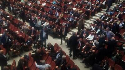 """Mustafa Cengiz: """"Kontrolsüz öfke kaos yapar, bizi birbirimize düşürür"""""""