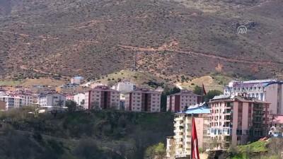Tunceli'de 3 terörist etkisiz hale getirildi (2)