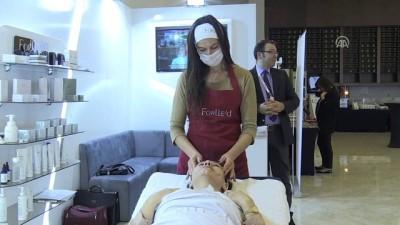 'Sağlık turizminde payımızı artırmalıyız' - ANTALYA