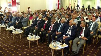 Kılıçdaroğlu: 'Gazetecilikte sendikalaşma zorunlu olmalıdır' - MUĞLA