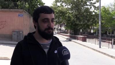 Anadolu filmleri Afyonkarahisar'da buluşuyor