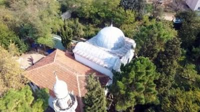 Sinop'ta inanç turizmi gelişiyor