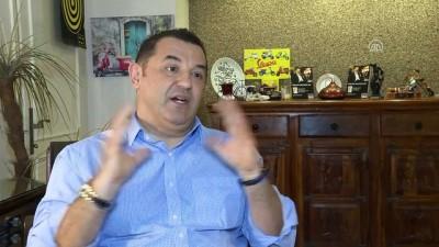 LGS öncesi 'internet ve sosyal medya' uyarısı - İZMİR