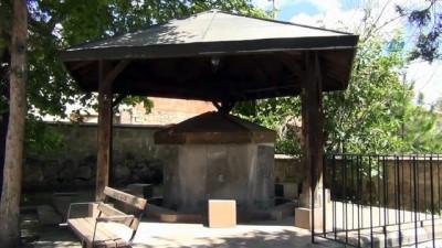 Selçuklu Devleti zamanında yapılan camiler orjinalliğini koruyor