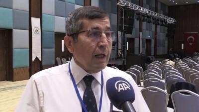 'Un ihracatındaki birinciliğin ekonomiye büyük katkısı var' - BOLU