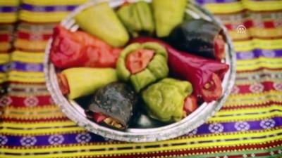 Ürdün'de Türk mutfağı tanıtıldı - AMMAN