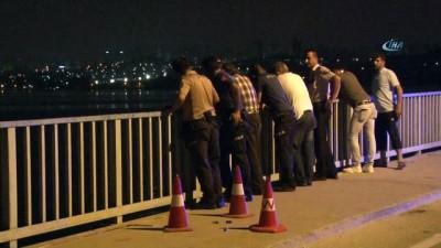 Kavgayı ayırmak isteyen 3 kişi pompalı tüfekle vuruldu