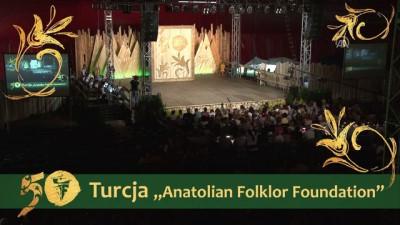 Türkiye, halk dansları yarışmasında dünya şampiyonu oldu (2) - ANKARA