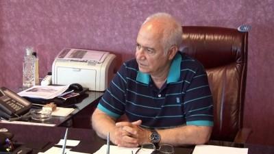 Hacısalihoğlu: 'Galatasaray maçı ne final maçıdır ne de dünyanın sonudur'