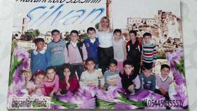 PKK'nın katlettiği Fırat'ın annesi hatıralarla yaşıyor - DİYARBAKIR
