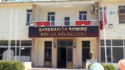 Adıyaman'da ilk kez bir belediyeye kayyum atandı