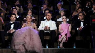 75. Venedik Film Festivali başladı: Altın Aslan için 21 film yarışıyor