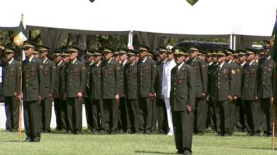 Erdoğan: 'Döviz kurundaki istikrarsızlık ülkemize yönelik bir operasyondur. - BALIKESİR
