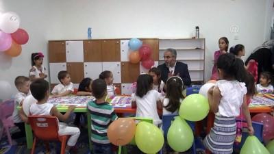 Türkiye Hafızlık Yarışması'nın finali Diyarbakır'da yapılacak