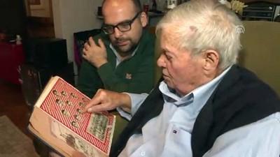 'Gol yap Arif'le başlayan rekabet - İZMİR
