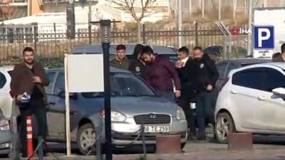 Polis uyuşturucu satıcılarına göz açtırmıyor: 9 gözaltı