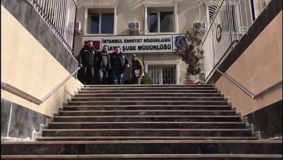 Azerbaycanlı iki aile arasındaki husumette 5 kişinin öldüğü ortaya çıktı - İSTANBUL