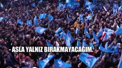Mustafa Sarıgül, CHP'ye yüklendi!