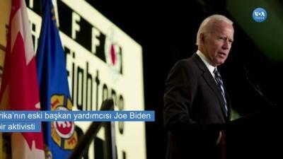 Joe Biden'ı Zor Durumda Bırakan