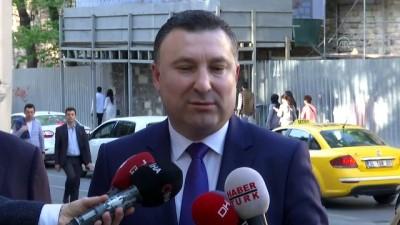 İstanbul'da satılacak ramazan pidesi fiyatları açıklandı - İSTANBUL