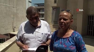 Otobüste tanıştıkları emekli çifti 'kömür yardımı' bahanesiyle dolandırdılar