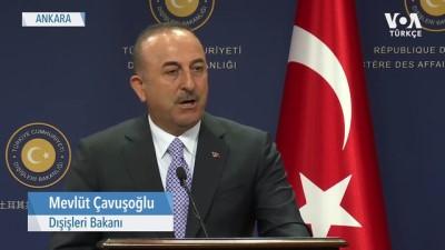'Türkiye S-400'ü Almıştır ve S-400'ler Türkiye'ye Gelecektir'