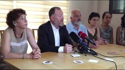 'Kamplaşmalara karşı tarafsızlığımızı her zaman koruduk' - İSTANBUL