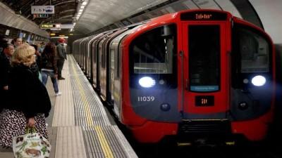 | Yaşlı adamı tren raylarına iten saldırgana müebbet hapis cezası