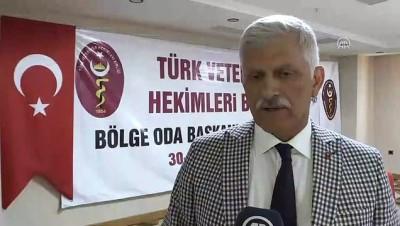 'Kurban için yeterli stok var' - GAZİANTEP