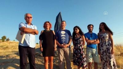 TÜ'den Elazığ'da yön bulduran geleneğin canlandırılmasına destek - ELAZIĞ