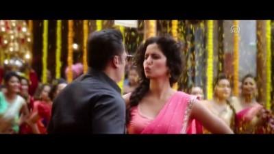 Salman Khan'ın yeni filmi 6 Eylül'de vizyonda - İSTANBUL