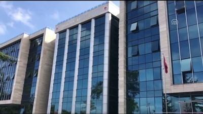 Gazinin darbedildiği iddiası - ZONGULDAK