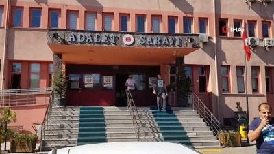 Karabük'te DEAŞ operasyonunda 1 kişi tutuklandı