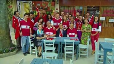 'Seksenler' 11 Ekim'de yeniden izleyiciyle buluşuyor - İSTANBUL