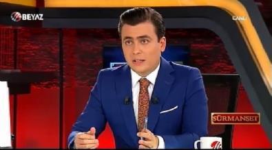 Osman Gökçek, 'İnşallah operasyon kısa sürede bitecek ve bölge temizlenecek'