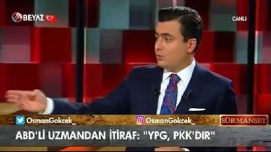 Osman Gökçek, o tweetlere isyan etti (1)