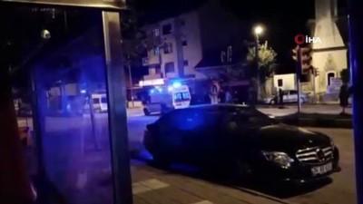 Kastamonu'da cinayet: 2 kişi pompalı tüfekle vurularak öldürüldü