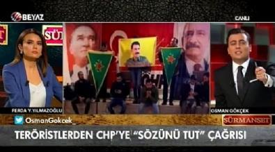 Osman Gökçek, 'Bu nasıl Mustafa Kemalcilik?'