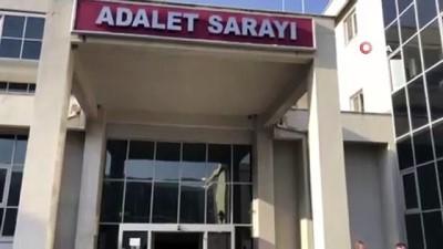 Zekat emiri de gözaltına alındı... Osmaniye'de DEAŞ operasyonu: 7 gözaltı