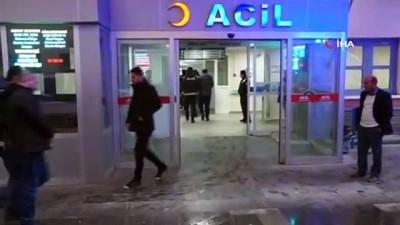 Sahte rapor operasyonunda 5 kişi tutuklandı