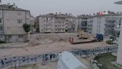 Elazığ'da yarı yıl tatili 10 Şubat'a kadar uzatıldı