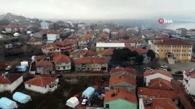 Elazığ Cumhuriyet Başsavcılığı kira fiyatı artışına karşı araştırma ve soruşturma başlattı