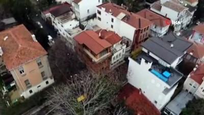 Ahmet Taçyıdız hakkında FETÖ soruşturma başlatıldı