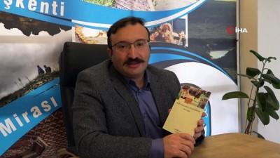Emet Belediyesi'nden bin 500 öğrenciye kitap