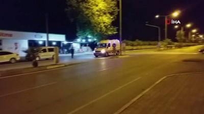 Hatay'da yayla dönüşü otomobil uçuruma yuvarlandı: 3 ölü, 4 yaralı